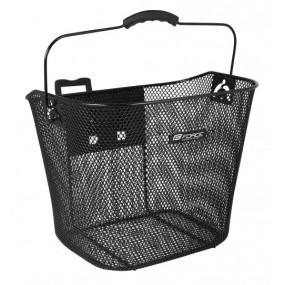 Мобилна вело кошница Force / 25.4мм