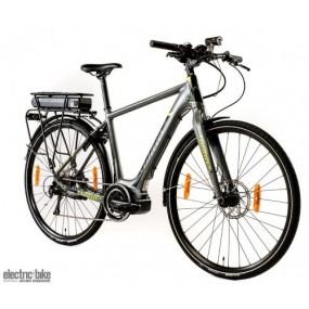 Електрически велосипед Wilier Magneto Man / S