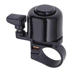 Звънец Nuvo за диаметър 31.8 мм
