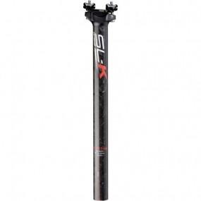 Колче FSA  SLK 30.9mm