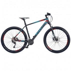 Велосипед Cross Fusion 29''
