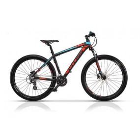 Велосипед CROSS GRX 7 HDB 29''