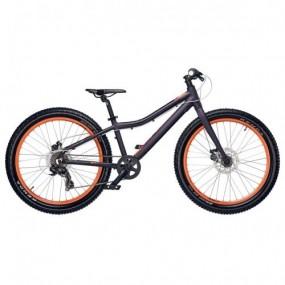 Алуминиев велосипед CROSS REBEL