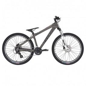 Велосипед Cross Dexter HDB Кафяв