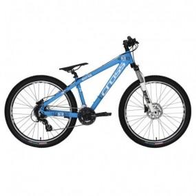 Велосипед Cross Dexter HDB Син
