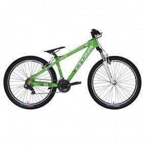 Велосипед Cross Dexter VBR