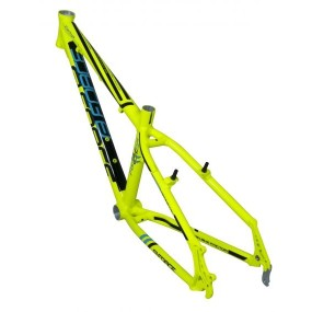 Рамка Force Forkys 24''