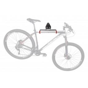 Велостойка за стена Force