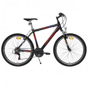Алуминиев велосипед CROSS SPRINTER 26''