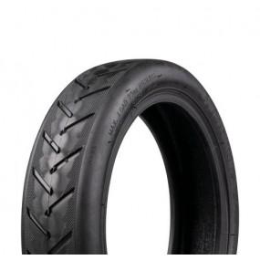 Външна гума за електрически тротинетки Force