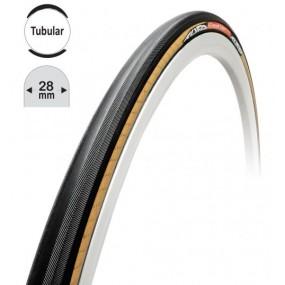 Тубуларна гума TUFO HiCC carbon 28 x 622 Snake Skin