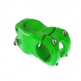 Алуминиева зелена лапа  MA-50 / 31.8