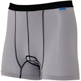 Дамски памперс Shimano Boxer Shorts XXL