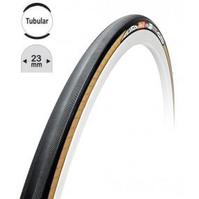 Шосейна тубуларна гума Tufo Elite S3  23mm