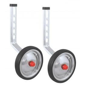Помощни колела за детски велосипеди Force 12''-20''