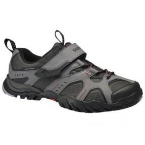 Обувки Shimano SH-MT43G / 46 номер